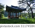 빙옥정,영동군,충북 31174584