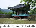 영동화수루,영동군,충북 31174587