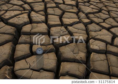 시계,가뭄,강서구,부산 31175814