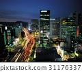 중구,서울 31176337