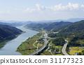 금강,세종시,충남 31177323