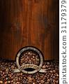 coffee, house, menu 31179379
