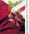 리본, 생일선물, 선물 31179571