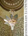 회교사원,아부다비,아랍에미리트 31179976