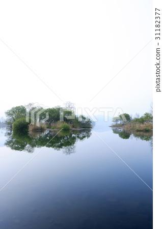 북한강,가평군,경기도 31182377
