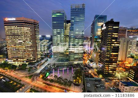 센터원,중구,서울 31183886