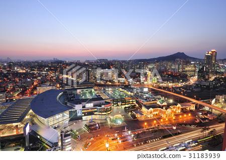 서울역,중구,서울 31183939