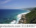 國家公園 澳大利亞 澳洲 31184067