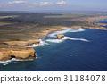 澳大利亞 澳洲 雲端 31184078