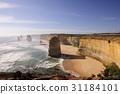 澳大利亞 澳洲 雲端 31184101