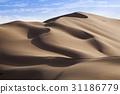 바단지린사막,내몽고,중국 31186779