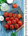 tomato 31187690