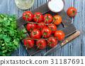 tomato 31187691