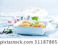 potato 31187865