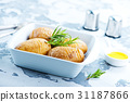 potato 31187866