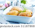 美食家 蔬菜 午餐 31187868