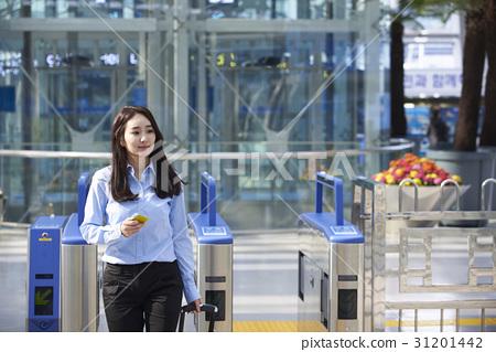 비즈니스,인천국제공항,영종도,인천 31201442