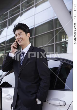 비즈니스,인천국제공항,영종도,인천 31201656