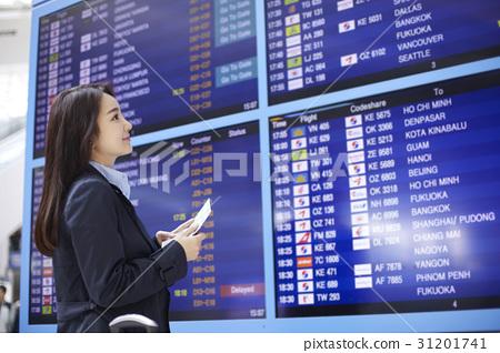 비즈니스,인천국제공항,영종도,인천 31201741