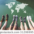 Travel Holiday Vacation Friends Wanderlust 31206995