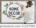 Home Decor Design Renovation Style 31207065
