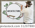 Home Decor Design Renovation Style 31207880