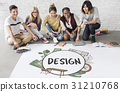 Home Decor Design Renovation Style 31210768