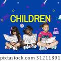 education enjoyment friendship 31211891