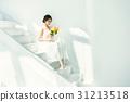女性 女 女人 31213518