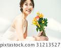 女生 女孩 女性 31213527