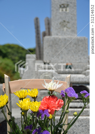 Grave your grave tomb 31214652