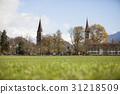 베른(스위스), 스위스, 인터라켄 31218509