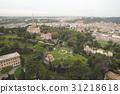 로마, 바티칸, 유럽 31218618
