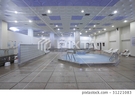 Kumho Chungmu Marina Resort, Tongyeong-si, Gyeongnam 31221083