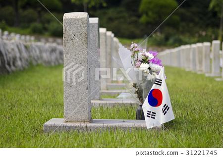 국립서울현충원,동작구,서울 31221745