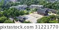 궁전, 덕수궁, 덕수궁미술관 31221770