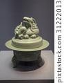 고려시대, 국립중앙박물관, 용산구 31222013