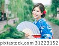 Yukata ladies 31223152