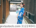 yukata, female, females 31224041