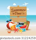 ฤดูร้อน,หน้าร้อน,แดดร้อน 31224259