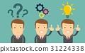 business, problem, solving 31224338