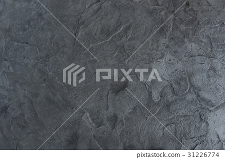 Rough Concrete Wall background, Grey seamless texture 31226774