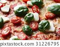 Pizza 31226795