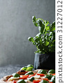 Pizza 31227012