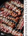 Bacon 31227537