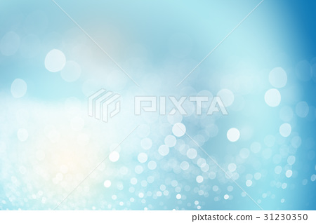 colorful bokeh background 31230350