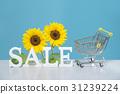 購物車 銷售 促銷 31239224