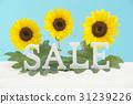 銷售 促銷 特賣 31239226