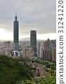 世界風景 台灣 台北 31241220