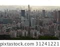 台北 摩天大樓 城市 31241221